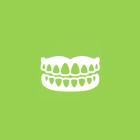 Teething-11