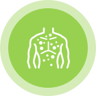 module-icon