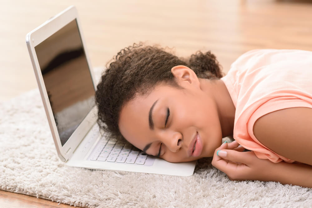 Sleep: THE Crucial Foundation for Good Health